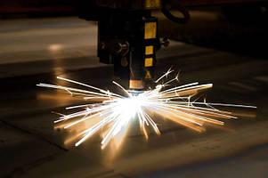 Технология лазерной сварки с позиционированием для формирования сварного шва повышенного качества