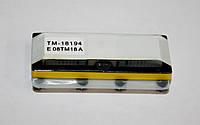 Трансформатор инвертора TM-18194