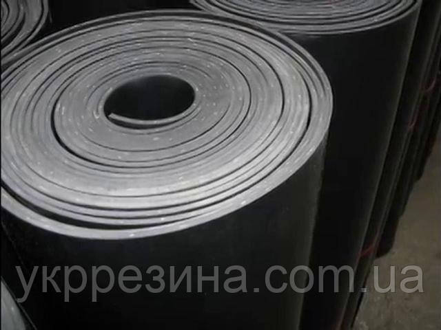 Техпластина 2 мм МБС 500*500 ГОСТ 7338-90