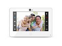 Видеодомофон с поддержкой высокого разрешения Neolight Alpha HD, фото 1