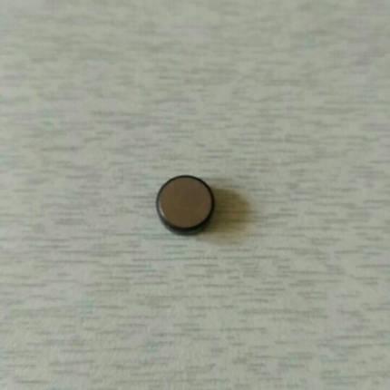 Компенсатор клапана тепловой 186F, фото 2