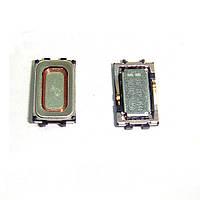 Динамик Слуховой для Nokia 5800 | 5230 | 6303 | 6700 | 6720c | 6730 | E52 | E71 | N85 | N86 | X6