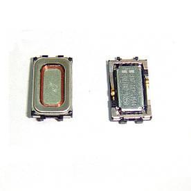 Динамик Слуховой для Nokia 5800   5230   6303   6700   6720c   6730   E52   E71   N85   N86   X6