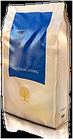 Essential Nautical Living Adult беззерновой корм для взрослых собак всех пород с лососем, 3 кг