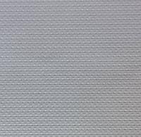 Ткани с фторопластовым (тефлоновым) покрытием: назначение, свойства, область применения
