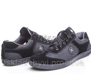 Кроссовки спортивные мужские оптом Paolla Паола 131, фото 2