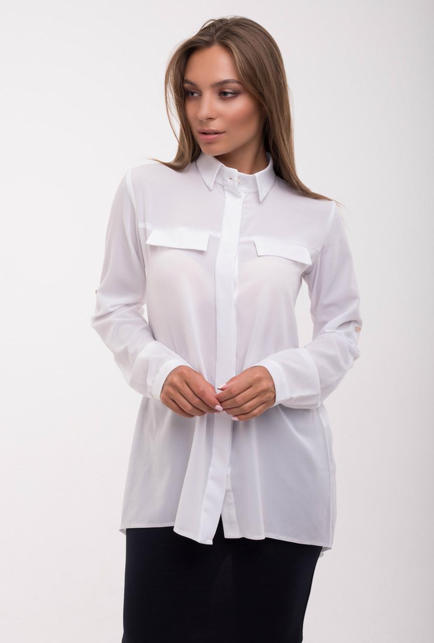 Блуза женская 481