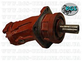 Гидромотор 410.56-01.02