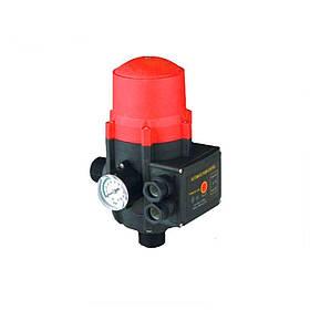 Электронный контроллер давления Euroaqua SKD- 2A EA193