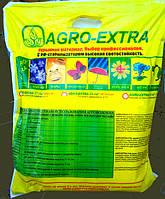 Агроволокно белое в упаковке 60г/м2  -  3.20м/10м.