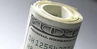Наличие товара и актуальность цены необходимо уточнять у менеджеров