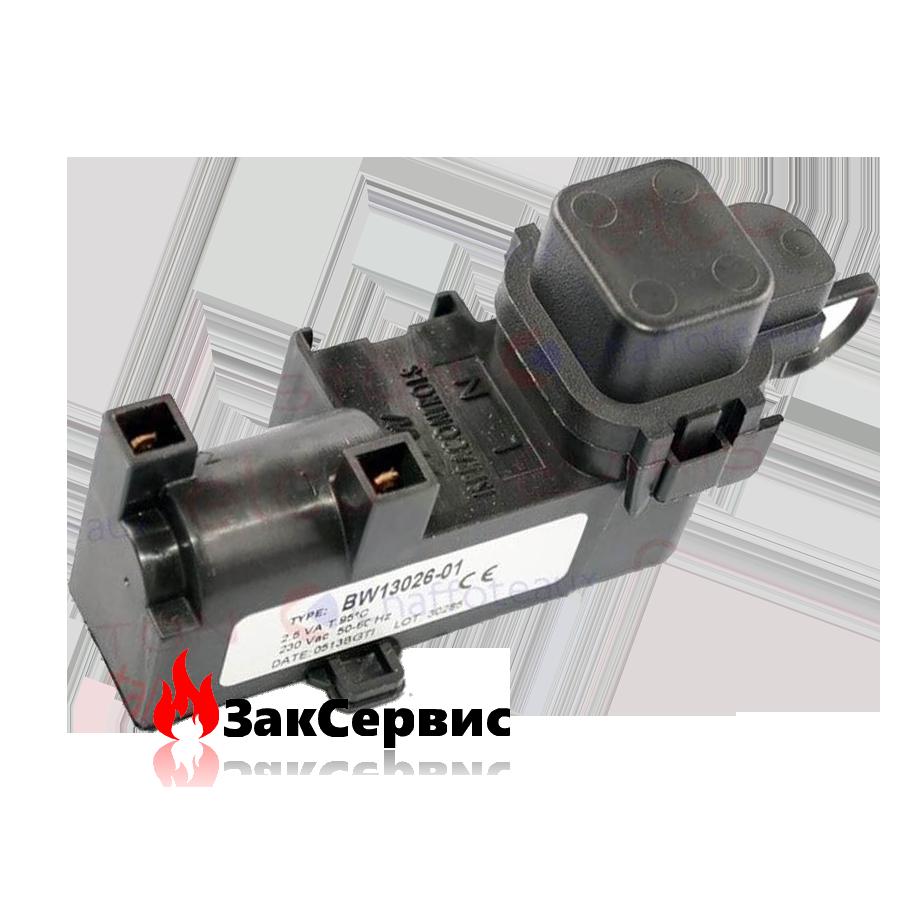 Генератор поджига на конденсационный газовый котел Ariston CLAS/GENUS PREMIUM EVO, EGIS PREMIUM 60001871