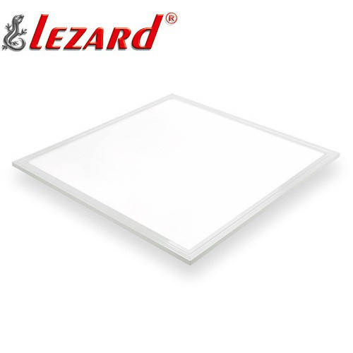 LED панель Lezard  600х600 45W 4200К +Лед драйвер