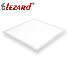 LED панель Lezard  600х600 48W 4200К +Лед драйвер