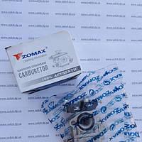 Карбюратор на мотокосу Zomax 3302