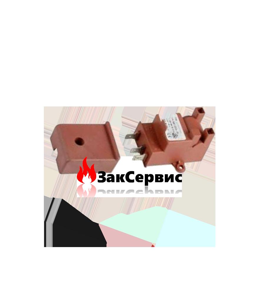 Генератор поджига на конденсационный газовый котел Ariston GENUS/CLAS PREMIUM 61002105-20