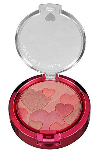 Румяна Happy Booster Glow & Mood Boosting Blush Physicians Formula