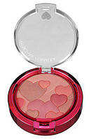 Румяна Happy Booster Glow & Mood Boosting Blush Physicians Formula, фото 1