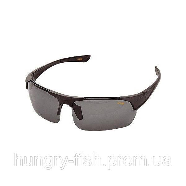Поляризаційні окуляри Jaxon X42 AM коричневі