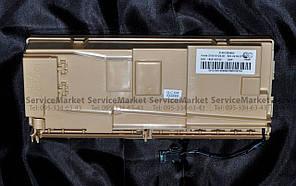 Электронный модуль плата управления для посудомоечной машины Indesit Ariston Аристон Индези C00307263 Оригинал