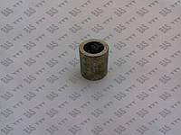 Втулка Monosem 7067, 40090110 аналог