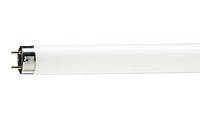 Лампа люмінесцентна Philips MASTER TL-D Food 18W/79 G13 (для прилавків)