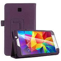 Защитное цветное 3D стекло Mocolo для Samsung G935F Galaxy S7 Edge (Код 00000022620_1)