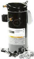 Герметичный спиральный компрессор Copeland Scroll ZR34K3E-TFD-522