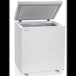 Холодильная камера 170 л ViLgrand VCF-1703