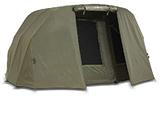 Палатка Ranger EXP 3-mann Bivvy + Зимнее покрытие, фото 2