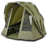 Палатка Ranger EXP 3-mann Bivvy + Зимнее покрытие, фото 3