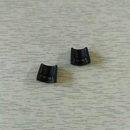 Сухарики клапана 186F, фото 2