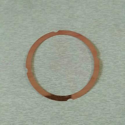 Прокладка головки металлическая 186F, фото 2