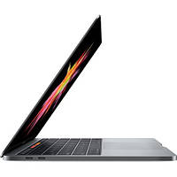 """Apple MacBook Pro With Touch Bar 13"""" 256GB Space Grey 2018 (MR9Q2)"""