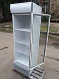 Холодильный шкаф Технохолод бу.. холодильник б/у., фото 2