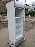 Холодильный шкаф Технохолод бу.. холодильник б/у., фото 3