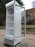 Холодильный шкаф Технохолод бу.. холодильник б/у., фото 4
