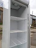 Холодильный шкаф Технохолод бу.. холодильник б/у., фото 5