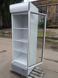 Холодильный шкаф Технохолод бу.. холодильник б/у., фото 6