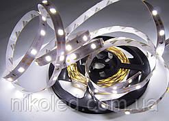 Светодиодная лента стандарт 2835-60 4 Лм