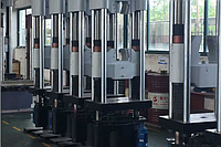 Компания OBERTHUR и её испытательное оборудование