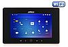 IP видеодомофон Dahua DH-VTH5221D