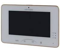 IP видеодомофон DS-KH8300-T