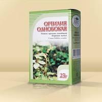 Боровая матка трава (Ортилия однобокая) 30 г