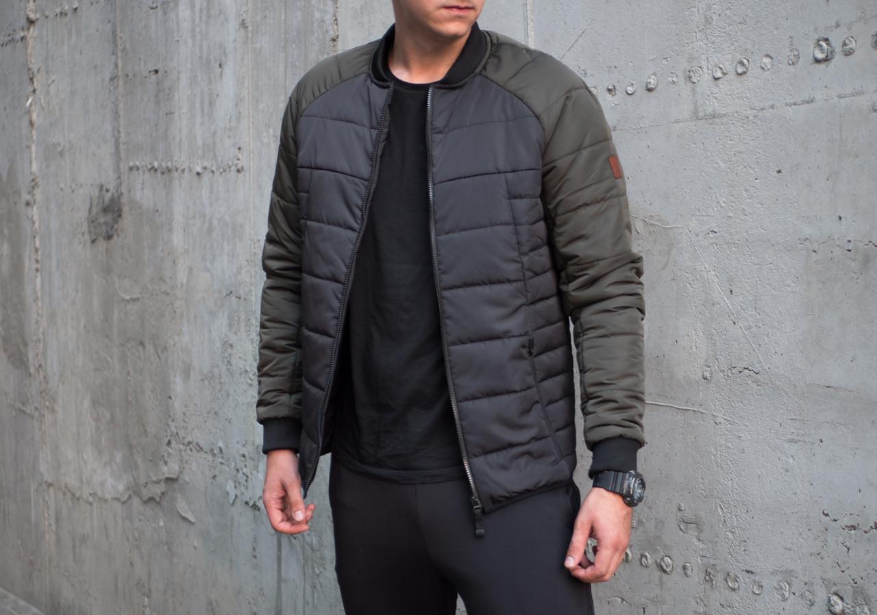 Куртка мужская 0533e68b16f51