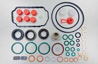 Набір прокладок ПНВТ Bosch VE механіка