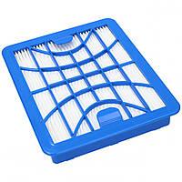 Фильтр HEPA13 для пылесоса Zelmer 5000.0050 Оригинал