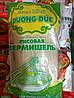 Рисовая вермишель Bun Kho Duong Duc 500г (Вьетнам)