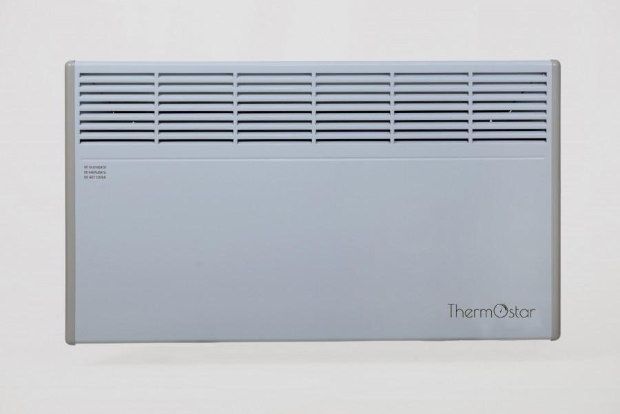Конвектор электрический ЭВНА-1,0 (мб) (мби) Thermostar  Оптима+