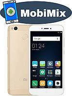 Xiaomi Redmi 4X 32GB Gold, фото 1